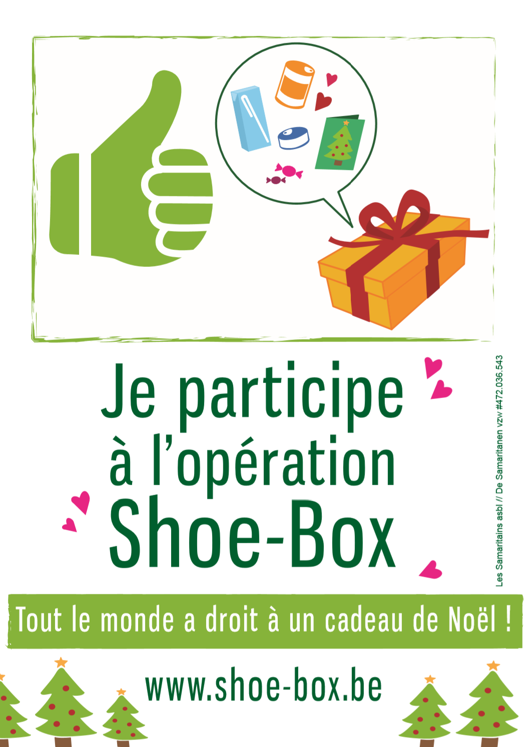 Operation Shoe-Box