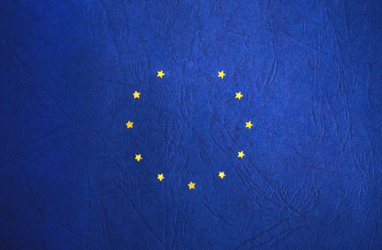 Short History of European Integration since the 1970s