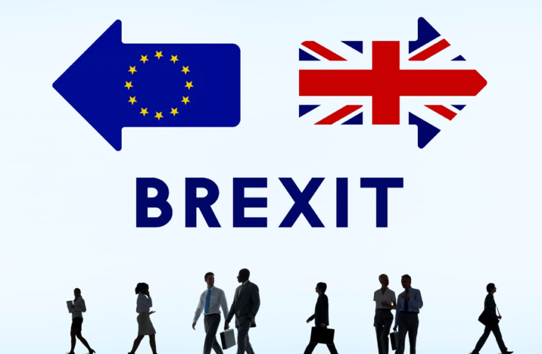 The Brexit deal and what it means for you