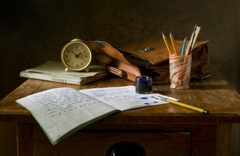 6 Tips to Achieve Excellent Grades in S7